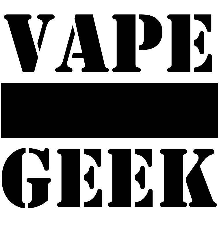 Vape Geek